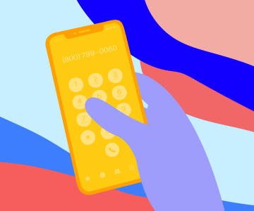Your 3-Step Guide to Getting a Business Phone Number: Fast, Easy, and Secure