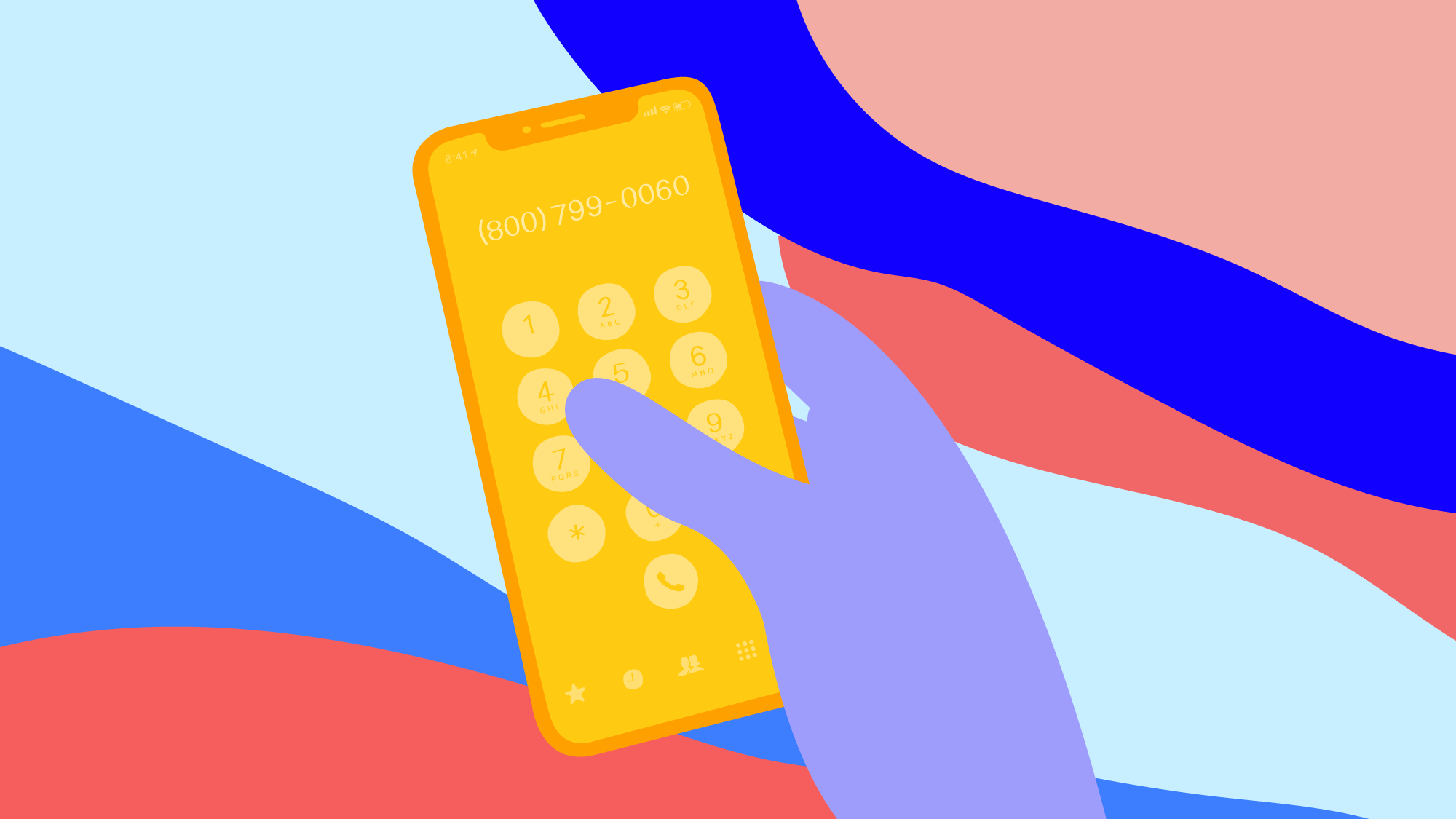 How Do I Get a Business Phone Number? {Updated 2020}