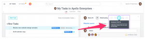 Customer Service Tips: How Asana does in-product prompts