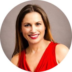 Overcoming objections in sales: Dionne Mischler