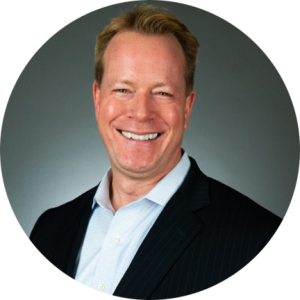 Overcoming objections in sales: Alex Taylor