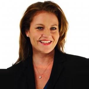 Overcomong objections in sales: Lauren Bailey