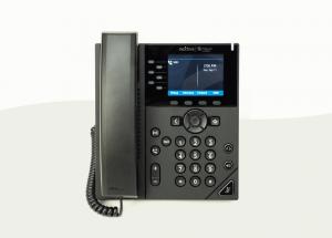 VoIP Hard Phone