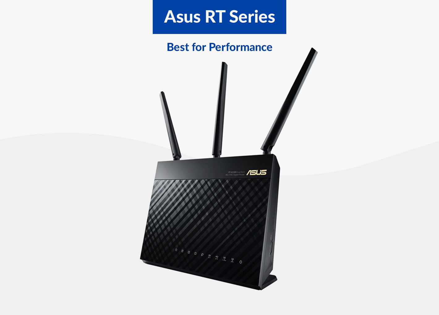 Snag the Best VoIP Router From Our 10-Best List [New]