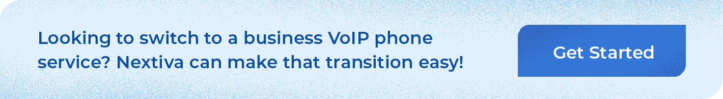 VoIP Advantages and Disadvantages: 2019 Comparison Guide