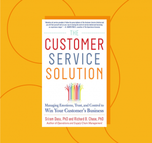 15 Customer Service Psychology Tips to Master  Let's Go!