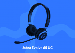 10 Best Voip Headsets Top Features Prices More 2020