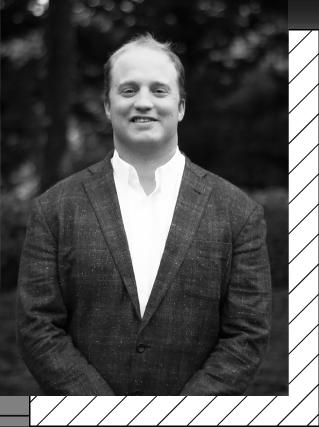 Bobby Huffaker - CEO