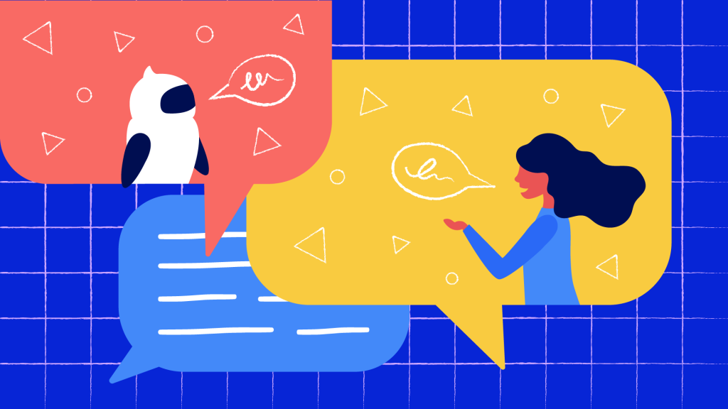 Conversational AI - Featured Image