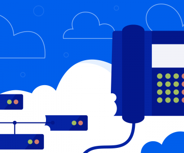 What Is Hosted VoIP? Is It Right for Your Business?