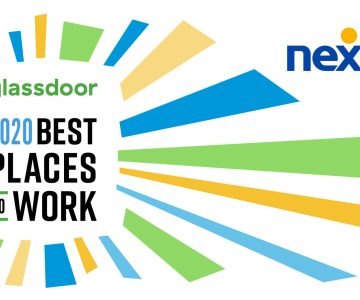 Nextiva is One of the 'Best Places to Work' in the United States