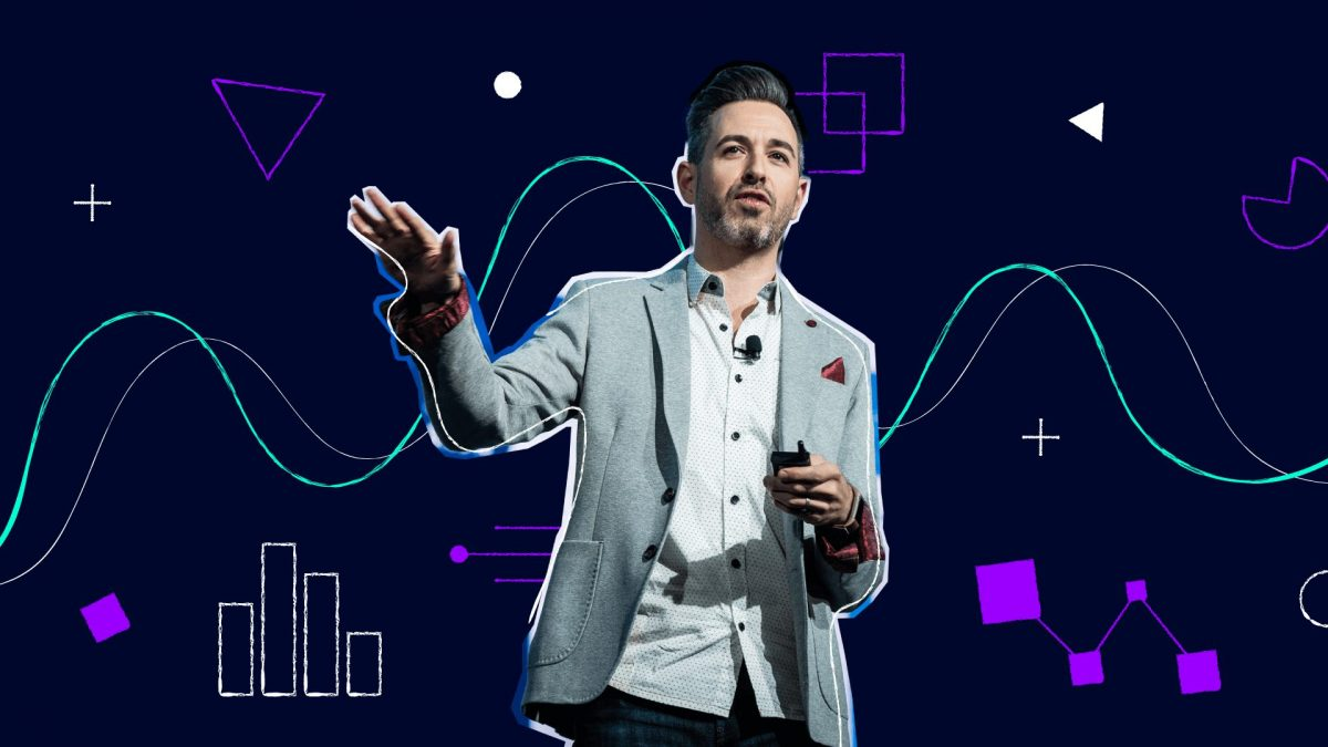 Digital Marketing Tips for 2020 from Rand Fishkin