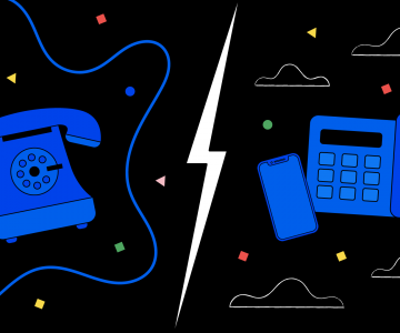 PBX vs VoIP: 26 Top Differences to Know Before You Buy