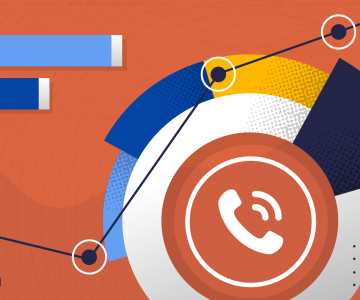 Top 30 Call Center Metrics To Supercharge Customer Satisfaction