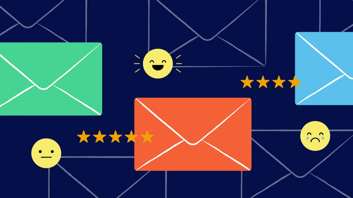 How to Write Better Customer Service Emails + Free Templates