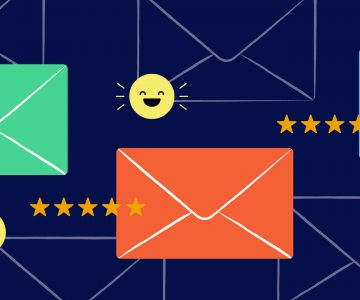 How to Write 10x Better Customer Service Emails (+Templates)