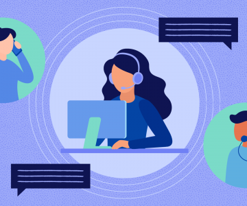 Need Help Working Remotely? Here are 17 Best Practices