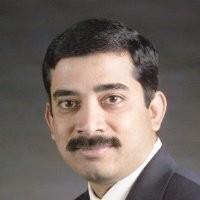 Ananthan Thandri