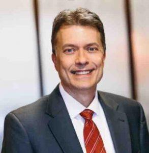 Andy Flatt