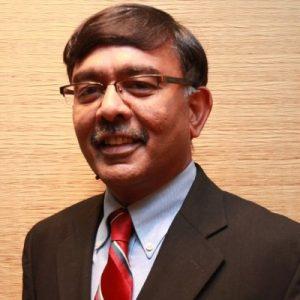 Andy Nallappan