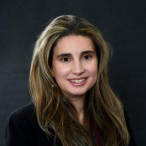 Anne Pacione