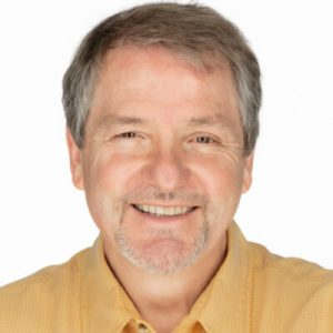 Bret Arsenault