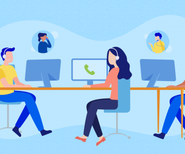 25 Proven Call Center Best Practices to Delight Your Customers