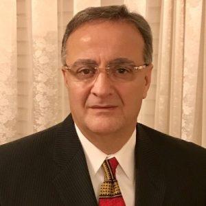 Rami Mazid