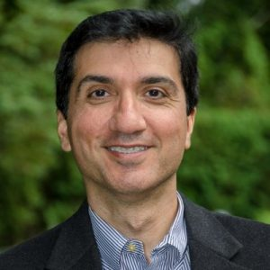 Reza Morakabati
