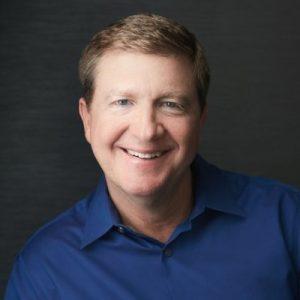 Scott Crowder