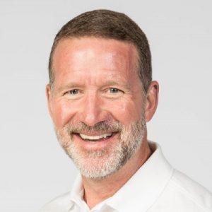 Steve Reese