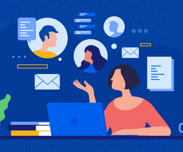 New Manager Tips: 15 Principles to Manage a Remote Team