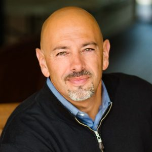 Eric Martorano