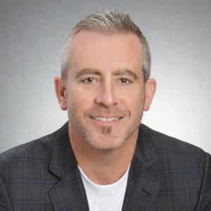 Eric Roach