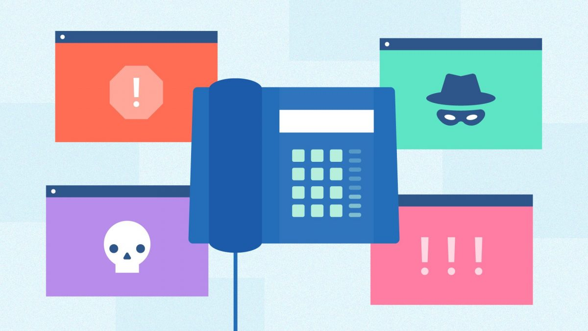 voip-hacking