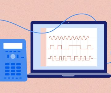 What Are VoIP Codecs & How Do They Affect Call Sound Quality?
