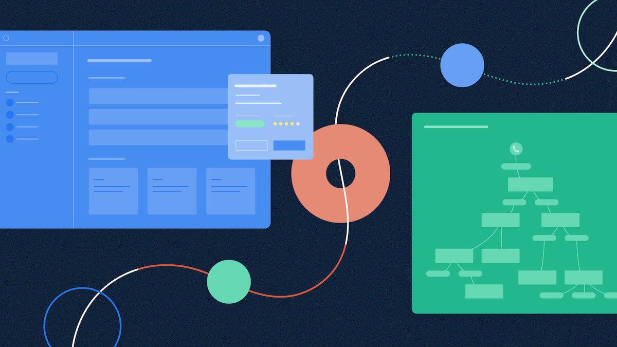 NextOS Platform: Nextiva Unveils Business Communications Platform
