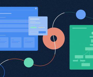 NextOS: Nextiva Unveils New Business Communications Platform