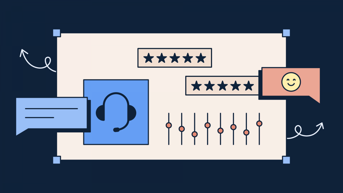 How to scale customer support