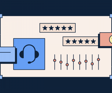 4 Ways to Scale Customer Support Capacity While Keeping Quality High