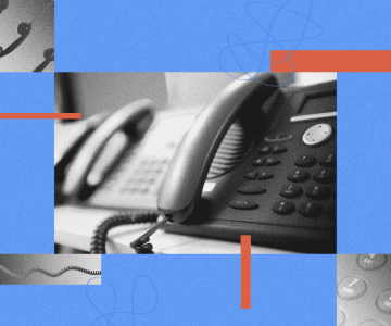 The Beginner's Guide to Multi-Line Phone Systems & Top Phone Picks