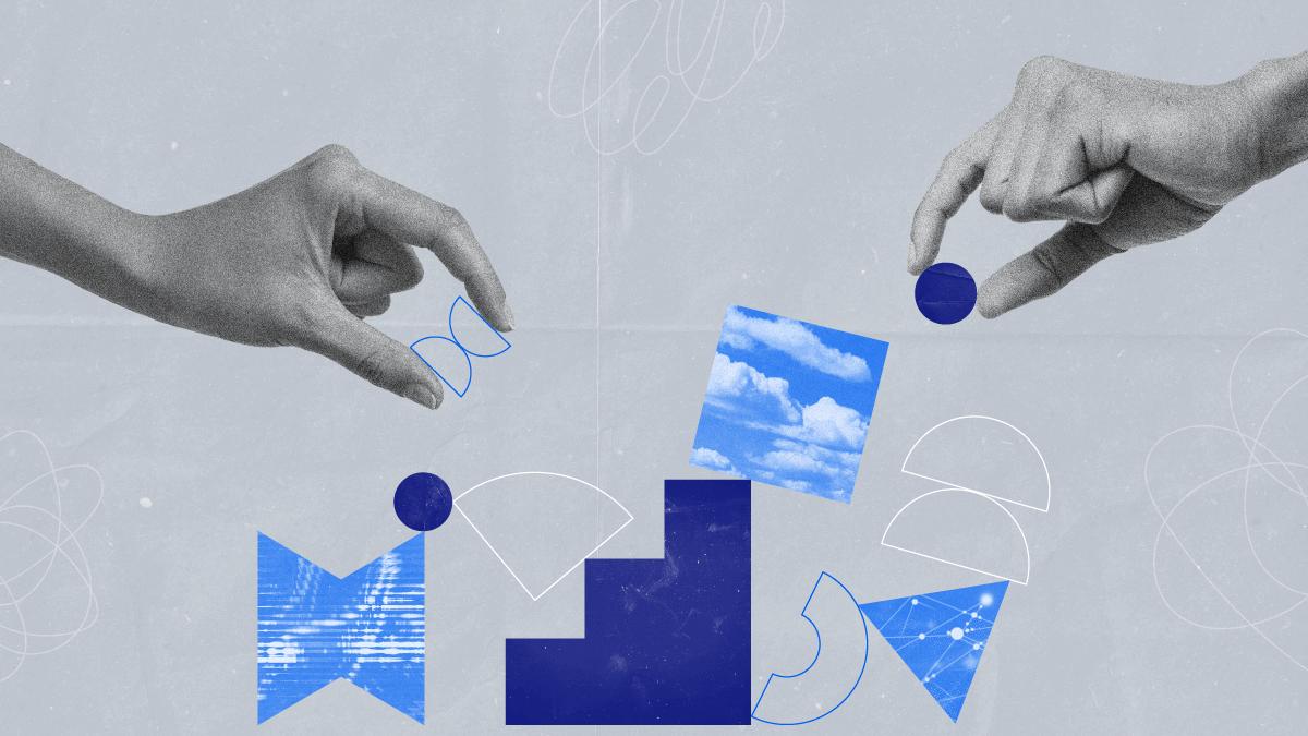 NextOS: Foundation of the Future of Communications