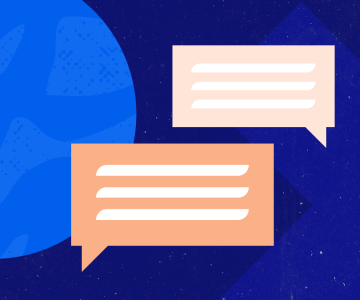 SMS for Business Communication: Three Reasons It Makes Sense
