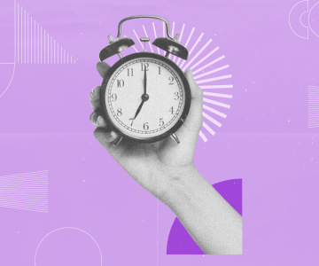 What Is Average Handle Time & How Can You Lower It?