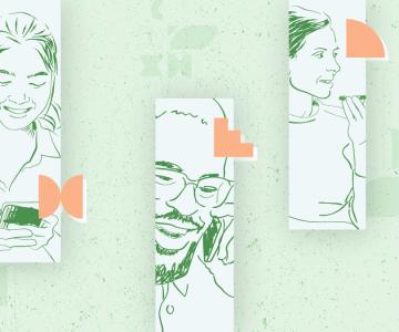 Proactive Customer Service: 9 Ways To Make It Look Easy
