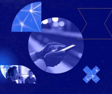 The Future of Seamless Customer Communication [Webinar Recap]