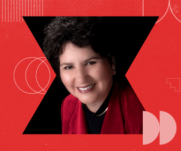 Introducing the Next Level Podcast: Anita Campbell