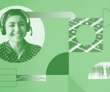 Top 10 Call Center Tools & Features Used by Support Agents