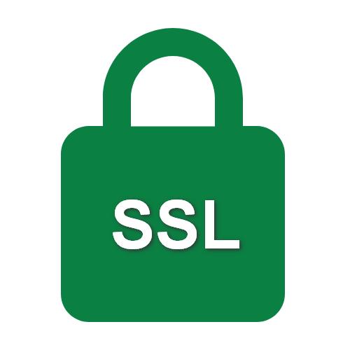 Setup FREE SSL for WordPress Bitnami via Google Cloud (GCP)