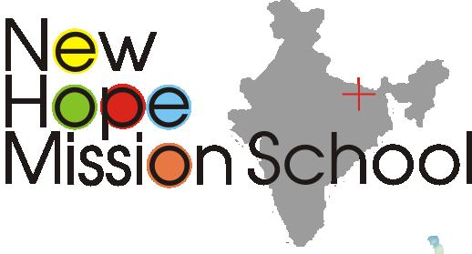 web Škola v Indii